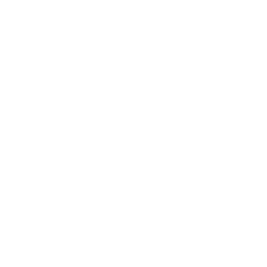 LEGIA - logo