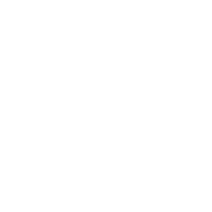 ROTHSCHILD POLSKA - logo