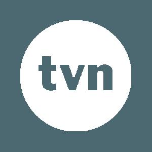 TVN - logo