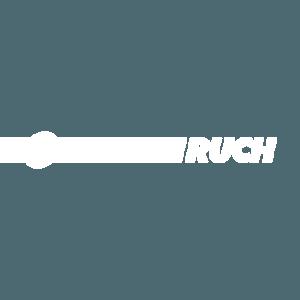 RUCH SA - logo