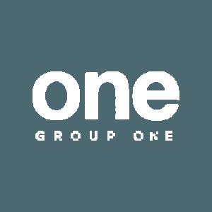 CHANGE - logo