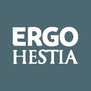 STU ERGO HESTIA - logo