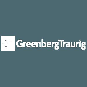 GREENBERG TRAURIG GRZESIAK - logo