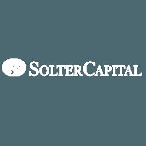 SOLTER CAPITAL - logo