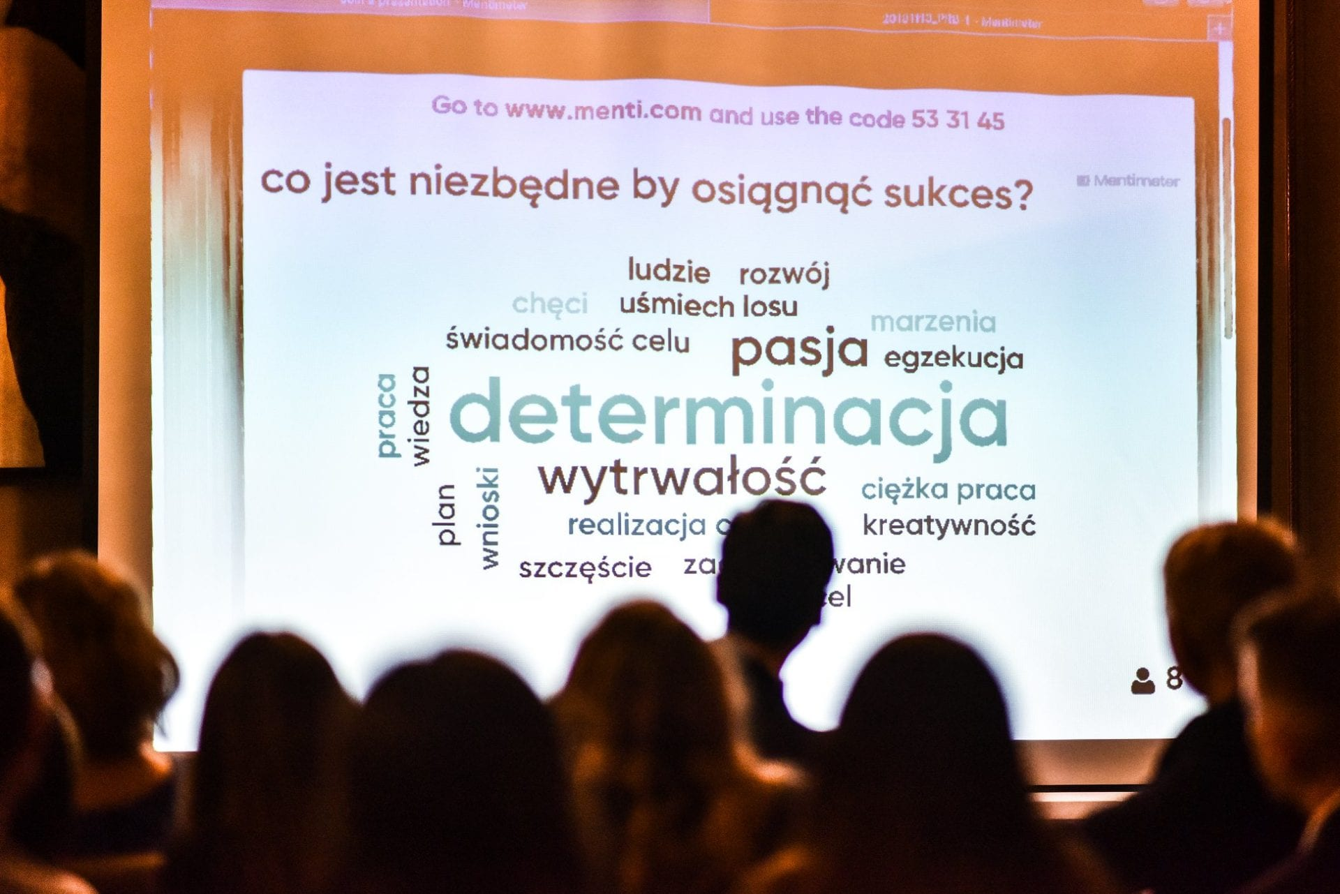 www.programkariera.pl case study